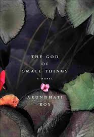 The God of Small Things Analysis
